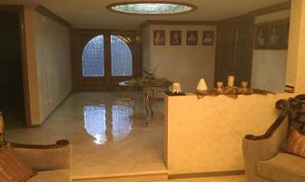 Foto de casa en venta en san luciano 1, fraccionamiento lagos, torreón, coahuila de zaragoza, 6577900 No. 01