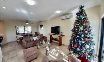 Foto de casa en venta en  , san luciano, los cabos, baja california sur, 11311855 No. 01