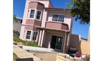 Foto de casa en venta en  , san luciano, los cabos, baja california sur, 11312136 No. 01