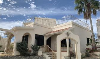 Foto de casa en venta en  , san luciano, los cabos, baja california sur, 0 No. 01