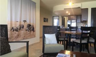 Foto de casa en condominio en venta en  , san luciano, los cabos, baja california sur, 9401778 No. 01