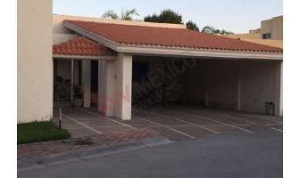 Foto de casa en venta en  , san luciano, torreón, coahuila de zaragoza, 13801043 No. 01