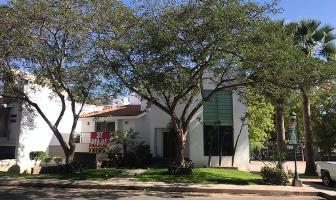 Foto de casa en venta en san luis , la primavera, culiacán, sinaloa, 12021319 No. 01