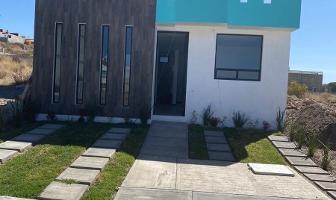 Foto de casa en venta en  , san luis, mineral de la reforma, hidalgo, 13189464 No. 01