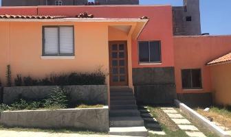 Foto de casa en venta en  , san luis, mineral de la reforma, hidalgo, 13189469 No. 02