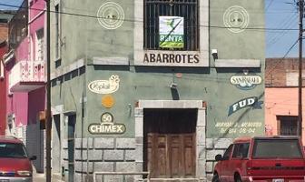 Foto de local en renta en  , san luis potosí centro, san luis potosí, san luis potosí, 0 No. 01