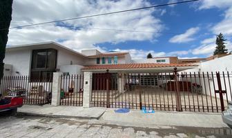 Foto de casa en venta en  , san luis potosí centro, san luis potosí, san luis potosí, 17797388 No. 01