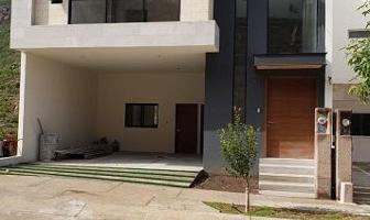 Foto de casa en venta en  , san luis potosí centro, san luis potosí, san luis potosí, 17838208 No. 01