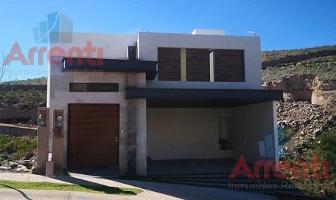 Foto de casa en venta en  , san luis potosí centro, san luis potosí, san luis potosí, 17838212 No. 01