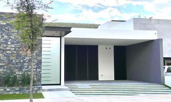 Foto de casa en venta en  , san luis potosí centro, san luis potosí, san luis potosí, 19292206 No. 01