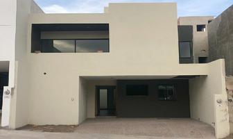 Foto de casa en venta en . ., san luis potosí centro, san luis potosí, san luis potosí, 0 No. 01