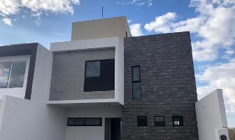 Foto de casa en venta en  , san luis potosí centro, san luis potosí, san luis potosí, 6529750 No. 01