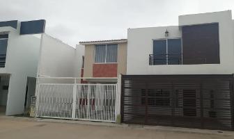 Foto de casa en venta en  , san luis, san luis potosí, san luis potosí, 11231213 No. 01