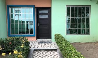 Foto de casa en venta en  , san luis, san luis potosí, san luis potosí, 11289611 No. 01