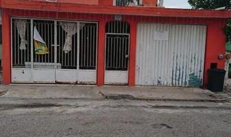 Foto de casa en venta en  , san luis, san luis potosí, san luis potosí, 11300598 No. 01