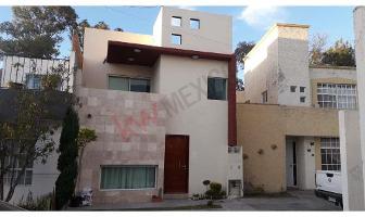 Foto de casa en venta en  , san luis, san luis potosí, san luis potosí, 12005527 No. 01