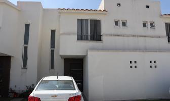 Foto de casa en venta en  , san luis, san luis potosí, san luis potosí, 12262318 No. 01