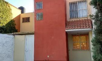 Foto de casa en venta en  , san luis, san luis potosí, san luis potosí, 12373890 No. 01