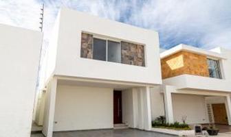 Foto de casa en venta en  , san luis, san luis potosí, san luis potosí, 12392462 No. 01