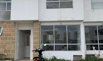 Foto de casa en venta en  , san luis, san luis potosí, san luis potosí, 12471790 No. 01