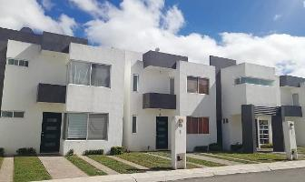Foto de casa en venta en  , san luis, san luis potosí, san luis potosí, 12516050 No. 01