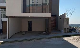 Foto de casa en venta en  , san luis, san luis potosí, san luis potosí, 12610339 No. 01