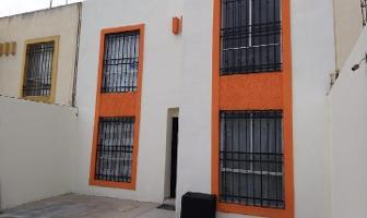 Foto de casa en venta en  , san luis, san luis potosí, san luis potosí, 12702334 No. 02