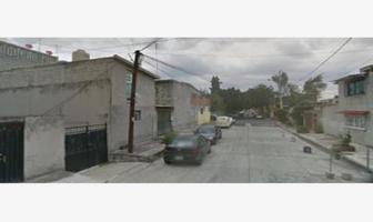 Foto de casa en venta en san macario 0, viejo ejido de santa ursula coapa, coyoacán, df / cdmx, 5429861 No. 01