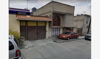 Foto de casa en venta en san macario 39, pedregal de carrasco, coyoacán, df / cdmx, 16265386 No. 01