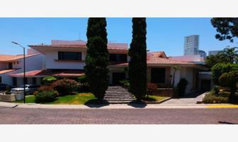 Foto de casa en venta en san marcelo 2110 int 36 2110, real san bernardo, zapopan, jalisco, 12639139 No. 01