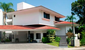 Foto de casa en venta en san marcelo 2110 int 36 , real san bernardo, zapopan, jalisco, 12048991 No. 01