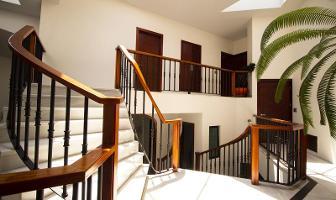 Foto de casa en venta en san marcelo 2110, real san bernardo, zapopan, jalisco, 7262547 No. 05