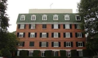 Foto de departamento en renta en san marcos 11, pedregal 2, la magdalena contreras, df / cdmx, 0 No. 01