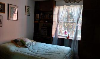Foto de departamento en venta en san marcos 11, pedregal, álvaro obregón, distrito federal, 0 No. 01
