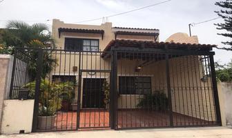 Foto de casa en venta en san marcos 161, san antonio tlayacapan, chapala, jalisco, 0 No. 01