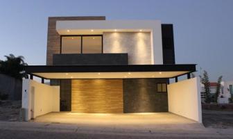 Foto de casa en venta en san marcos 294, cumbres del lago, querétaro, querétaro, 0 No. 01