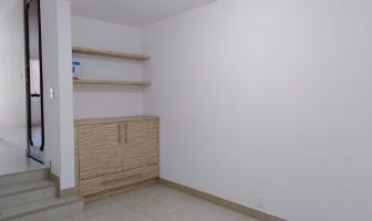 Foto de departamento en renta en san marcos 31, plazuela del pedregal, la magdalena contreras, df / cdmx, 12582666 No. 16