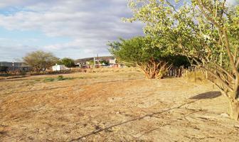 Foto de terreno habitacional en venta en san marcos , los tabachines, la paz, baja california sur, 0 No. 01