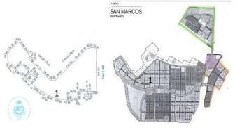 Foto de terreno habitacional en venta en  , san marcos nocoh, mérida, yucatán, 14303927 No. 01