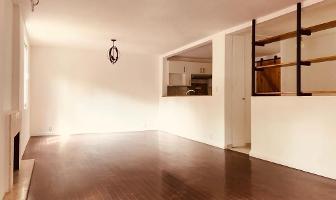 Foto de departamento en renta en san marcos , pedregal 2, la magdalena contreras, df / cdmx, 13999794 No. 01