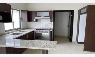 Foto de casa en venta en san marino , fraccionamiento lagos, torreón, coahuila de zaragoza, 13310863 No. 01