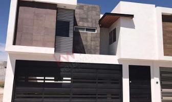 Foto de casa en venta en san marino , villas santorini, torreón, coahuila de zaragoza, 0 No. 01