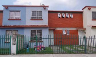 Foto de casa en venta en san martin 30, san antonio la isla, san antonio la isla, m?xico, 6539755 No. 01