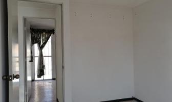 Foto de casa en venta en san martin 60, jardines de morelos sección cerros, ecatepec de morelos, méxico, 0 No. 01