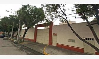 Foto de departamento en venta en  , san martín xochinahuac, azcapotzalco, distrito federal, 6941470 No. 01