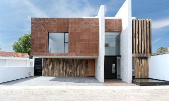 Foto de casa en venta en  , san martinito, san andrés cholula, puebla, 11408019 No. 01