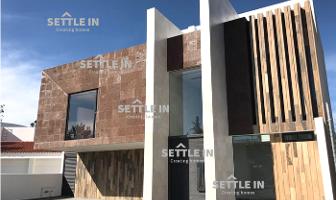 Foto de casa en venta en  , san martinito, san andrés cholula, puebla, 11408031 No. 01