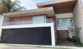 Foto de casa en venta en  , san martinito, san andrés cholula, puebla, 16609915 No. 01