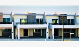 Foto de casa en venta en san mateo 00, hacienda del mar, mazatlán, sinaloa, 21651006 No. 01
