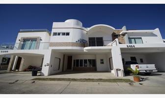 Foto de casa en venta en san mateo 13, real del valle, mazatlán, sinaloa, 0 No. 01
